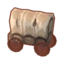 Covered Wagon PC Icon.png
