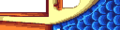 DnM Villager House Texture Unused 18.png