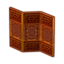 Exotic Screen PC Icon.png