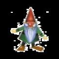 Garden Gnome e+.png