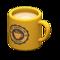 Mug (Yellow - Round Logo) NH Icon.png