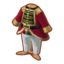 Nutcracker Outfit PC Icon.png