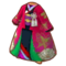 Pink Wedding Kimono PC Icon.png