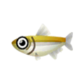 Pond Smelt PC Icon.png