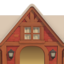 Red Common Exterior NH Icon.png