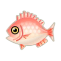 Red Sea Bream PC Icon.png