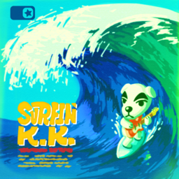 Surfin' K.K. NH Texture.png