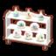 Terrarium Display Shelf PC Icon.png