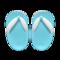 Zori (Aqua) NH Icon.png