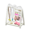 Accessories Stand (White) NH Icon.png