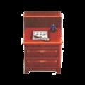 Classic Desk e+.png