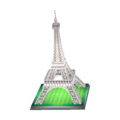 Eiffel Tower CF Model.png