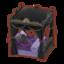Grandiose Canopy Bed (Grim) PC Icon.png