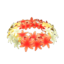 Hyacinth Crown NH Icon.png