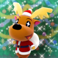 Jingle's Poster NH Texture.png