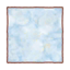 Light-Blue Marble Floor PC Icon.png