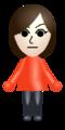 Mii Female.png