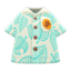 Nook Inc. Aloha Shirt NH Icon.png