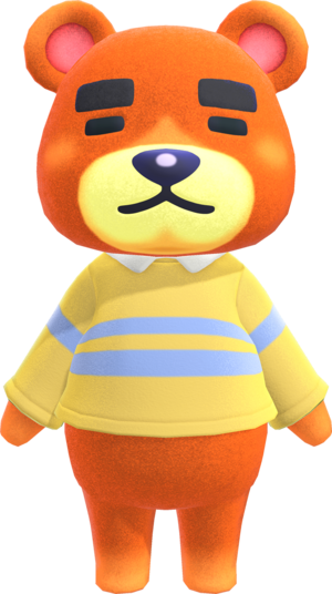 Teddy NH.png