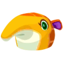 Anabelle's Pocket Camp icon