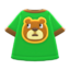 Bear Tee NH Icon.png