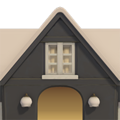 Black Stucco Exterior NH Icon.png