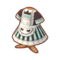 Choco-Mint Apron Dress PC Icon.png