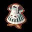 Choco-Mint Apron Dress PC Icon.png