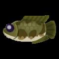 Giant Snakehead PC Icon.png