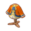 Marching-Band Jacket PC Icon.png