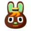 O'Hare PC Villager Icon.png