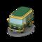 Pocket Vintage Camper (Royal Coach) NH Icon.png