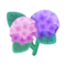 Purple Hydrangeas PC Icon.png