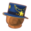 Stardust Top Hat PC Icon.png