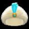 Turban (Blue) NH Icon.png