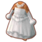 White Wedding Dress PC Icon.png