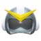 Zap Helmet (Silver) NH Icon.png