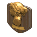 Art Plaque NH Icon.png
