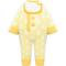 Baby Romper (Baby Yellow) NH Icon.png