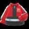 Bulldog Jacket (Red) NH Icon.png