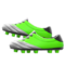Cleats (Green) NH Icon.png