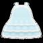 Dollhouse Dress