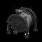 Hose Reel (Black) NH Icon.png