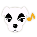 K.K. Slider NH Question Icon.png
