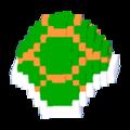 Koopa Shell CF Model.png