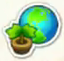 Nature Day aF Icon.png