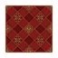 Regal Toy Day Floor PC Icon.png