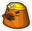Resetti aF Character Icon.png