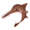 Saw Shark PC Icon.png