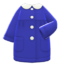 School Smock NH Icon.png
